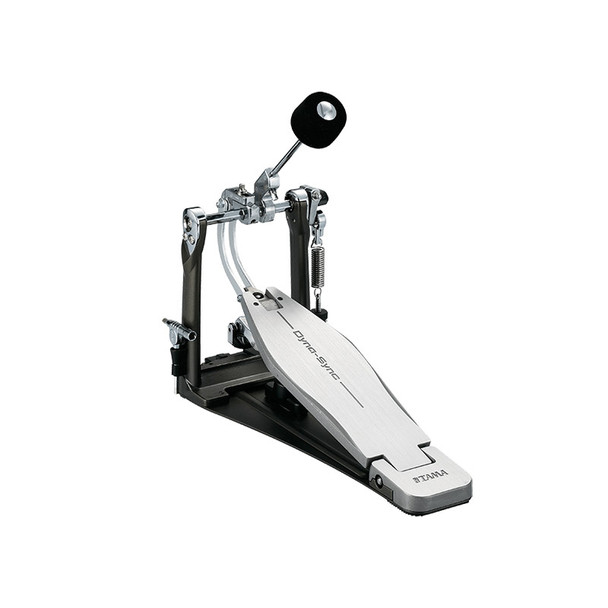 Tama Dyna-Sync Direct Drive Bass Single Drum Pedal