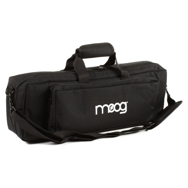 Moog Theremini Gig Bag