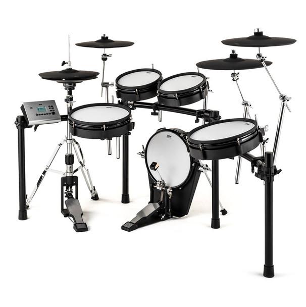 ATV EXS-5 Electronic Drum Kit