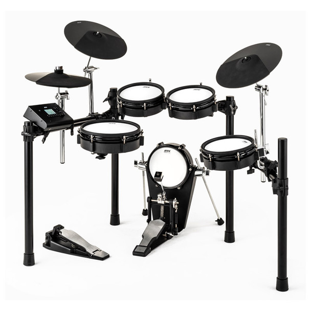 ATV EXS-2 Electronic Drum Kit