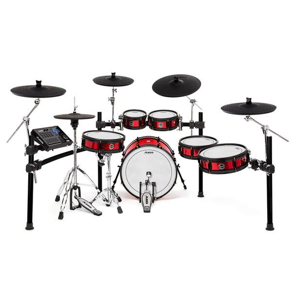 Alesis Strike Pro SE Electronic Drum Kit