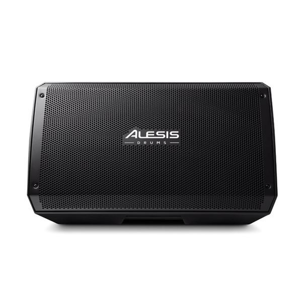 Alesis Strike Amp 12 Electronic Drum Kit Amplifier
