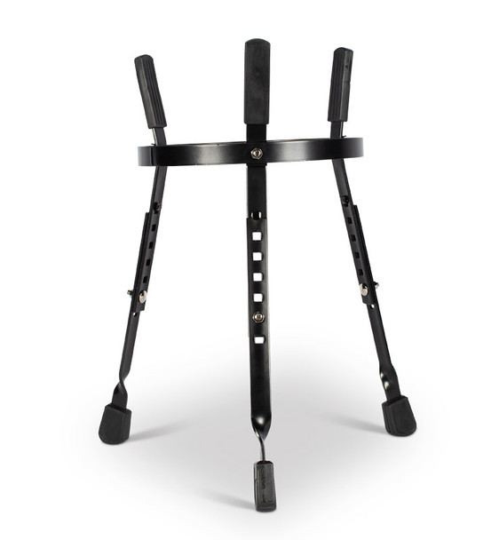 Natal NBS11 Spirit Steel Basket Stand for 11 inch Conga