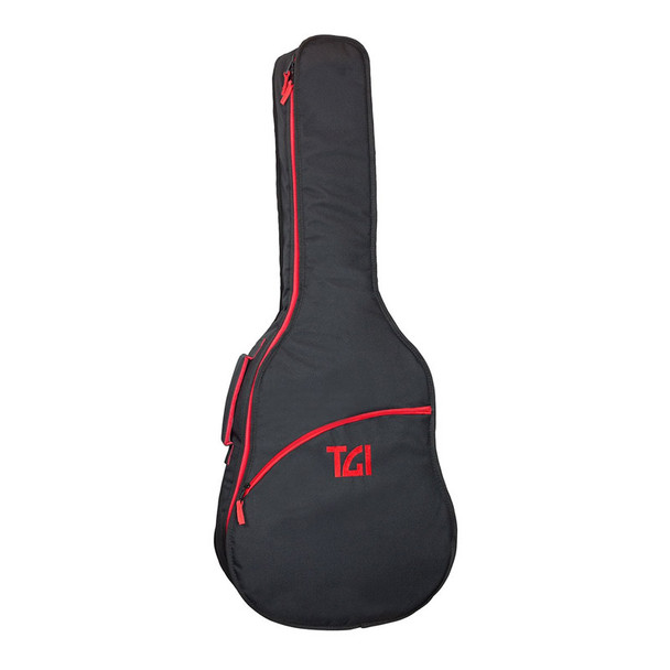 TGI Transit Series Electric Guitar Gigbag