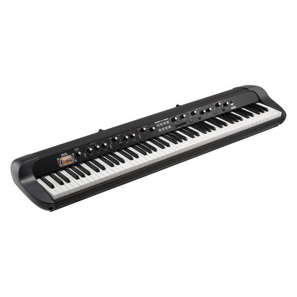 Korg SV2-88 88 Key Stage Piano