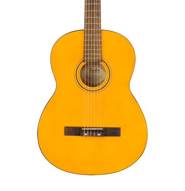 Fender ESC-105 Classical Guitar