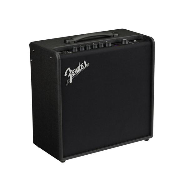 Fender Mustang LT50 Electric Guitar Amplifier