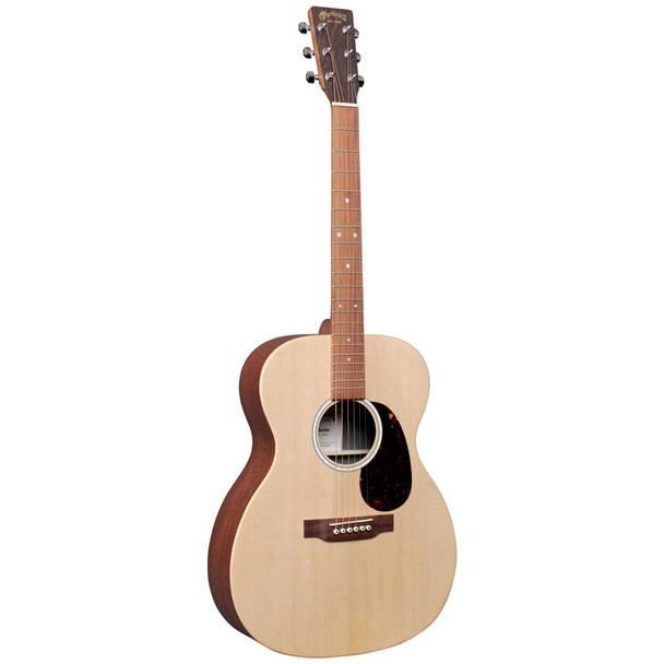 Martin 000-X2E Electro-Acoustic Guitar, Natural