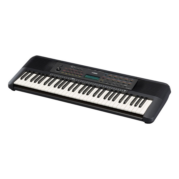 Yamaha PSR-E273 61-Note Portable Keyboard