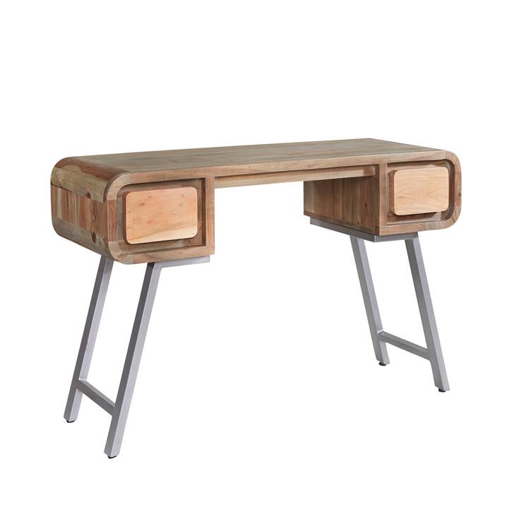 Kavali Reclaimed Desk / Console
