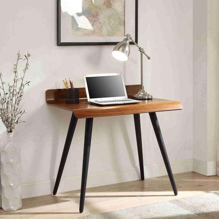 Vienna 90cm V Desk - JF-PC608 - 1