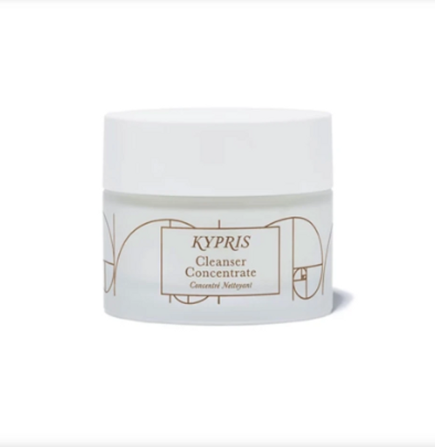 Cleanser Concentrate