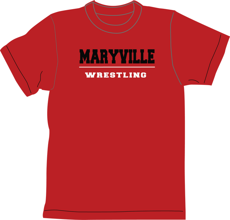 Maryville Youth T-Shirt