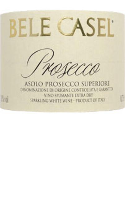 Bele Casel Prosecco NV