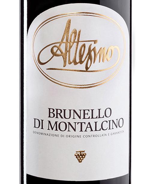 Altesino Brunello di Montalcino 2016