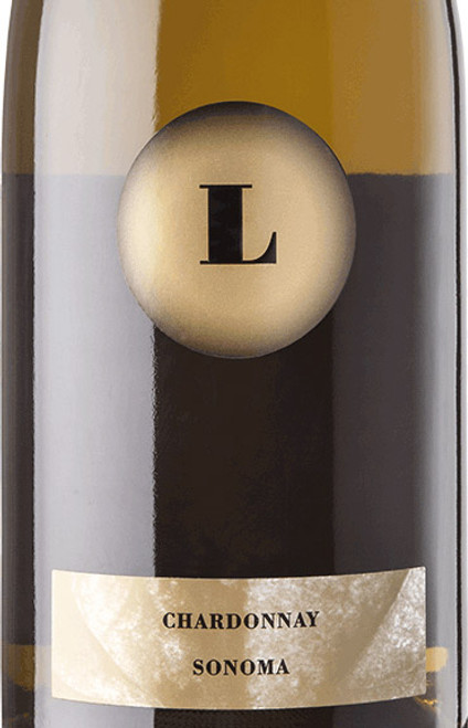 Lewis Chardonnay Sonoma Russian River Valley 2019