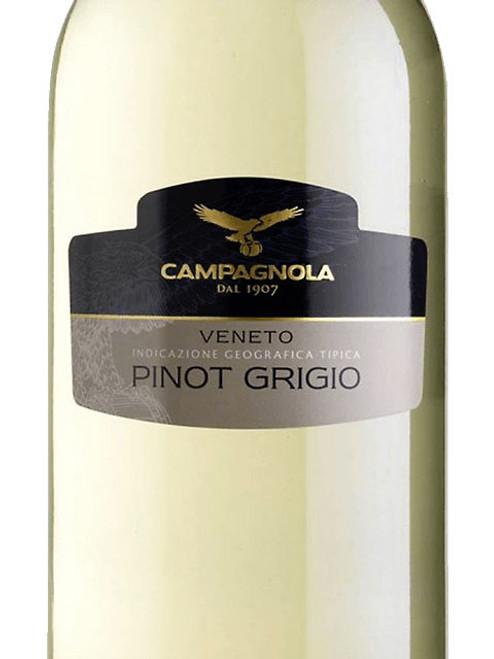 Campagnola Pinot Grigio Veneto 2019