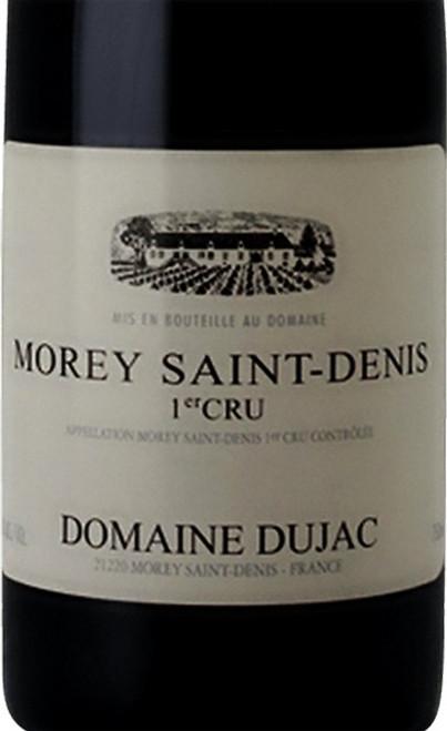 Dujac Morey-St-Denis 1er cru 2018