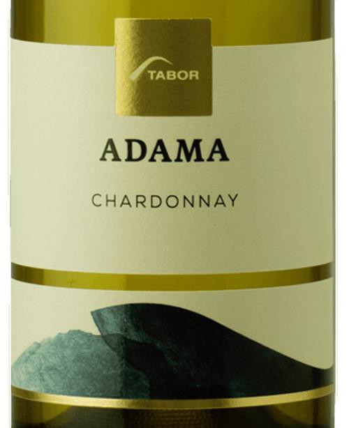 Tabor Adama Chardonnay Galilee 2017