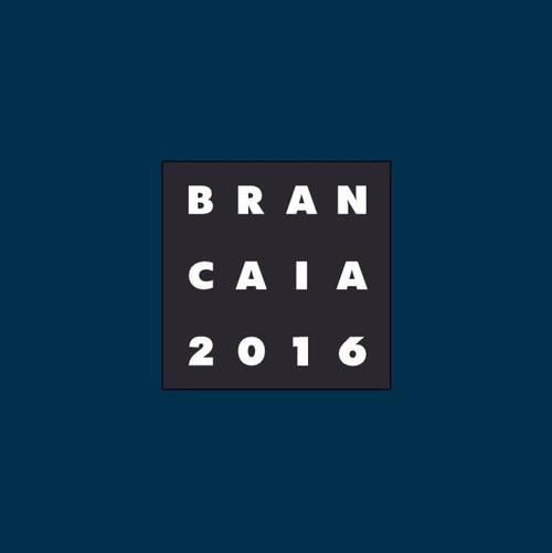 Brancaia Il Blu Toscana 2016