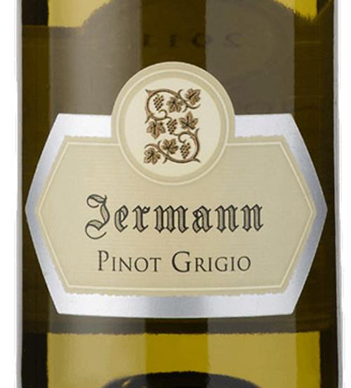 Jermann Pinot Grigio Venezia-Giulia 2019
