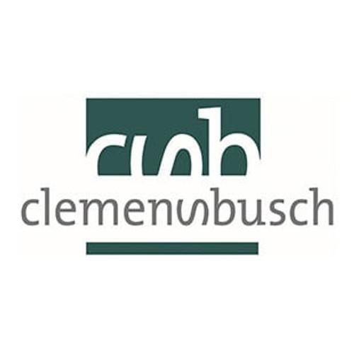 Clemens Busch Riesling Auslese Marienburg Falkenlay 2019 375ml