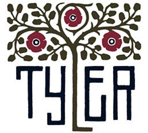 Tyler Pinot Noir Santa Rita Hills Mae Estate 2019