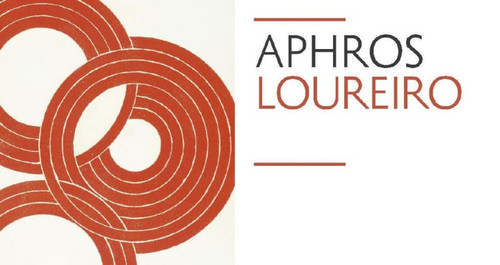 Aphros Loureiro Vinho Verde 2020