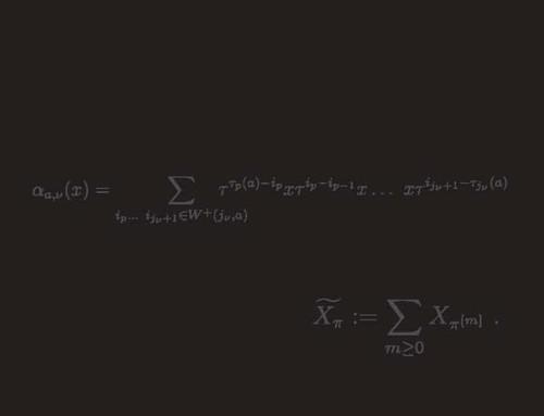 Standish Shiraz Barossa Valley The Schubert Theorem 2010