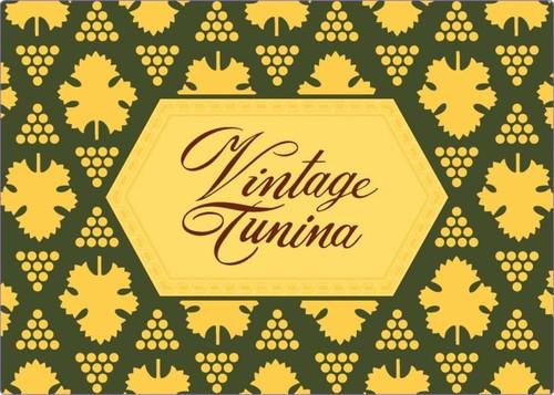 Jermann Vintage Tunina Venezia-Giulia 2019