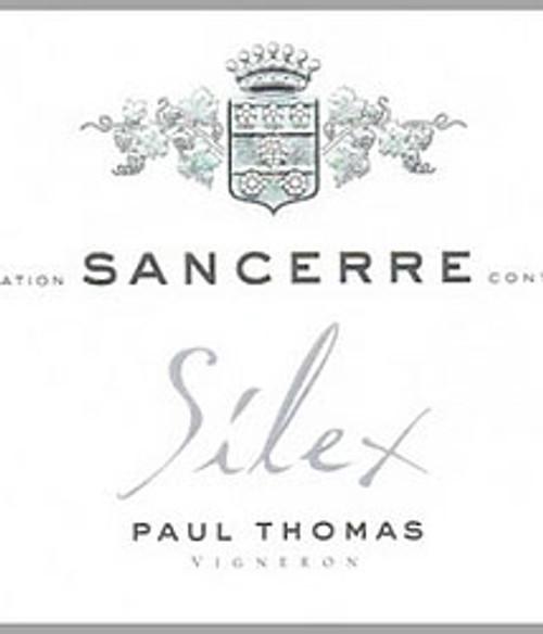 Thomas/Paul Sancerre Silex 2019