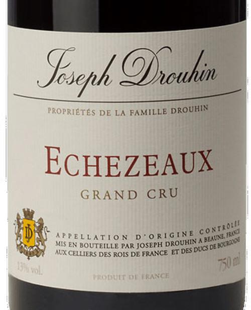 Drouhin/Joseph Echézeaux 2019