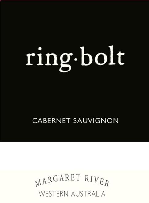 Ringbolt Cabernet Sauvignon Margaret River 2019