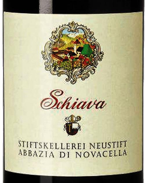 Abbazia di Novacella Schiava Alto-Adige 2020
