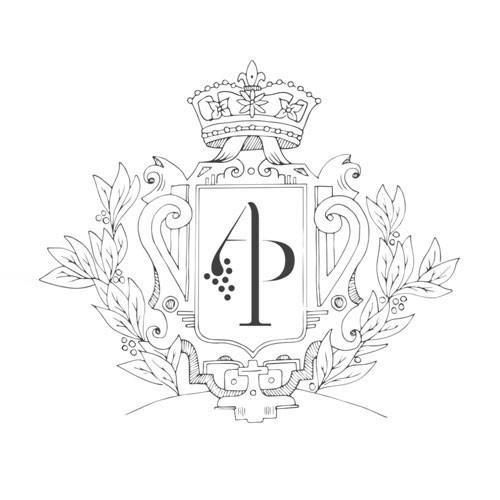 Pernot/Alvina Puligny-Montrachet Clos des Noyers Brets 2020