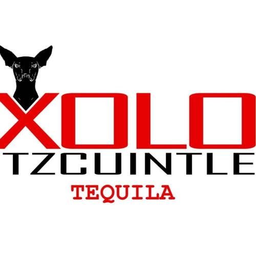 Xoloitzcuintle Añejo Tequila 1L