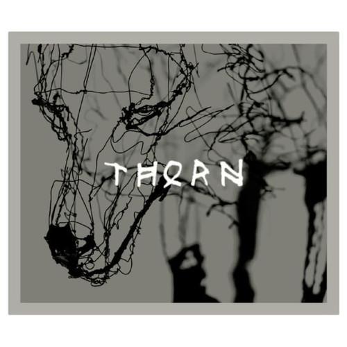 The Prisoner Wine Co. Merlot Napa Valley Thorn 2018