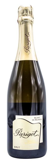 Parigot Crémant de Bourgogne Blanc de Blancs NV