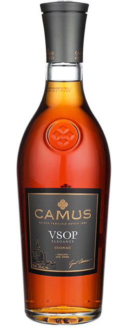 Camus Cognac VSOP