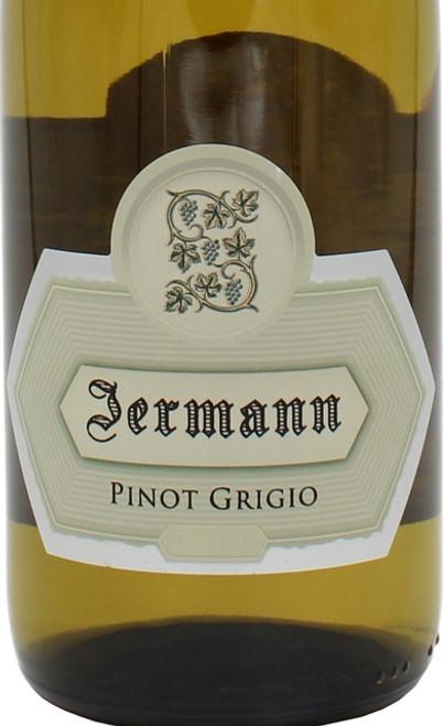 Jermann Pinot Grigio Venezia-Giulia 2018
