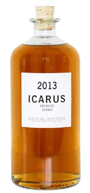 Icarus American Brandy 2013