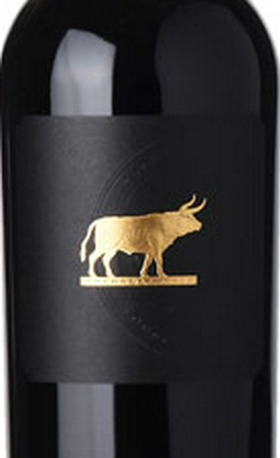 Turnbull Cabernet Sauvignon Oakville Estate Grown Black Label 2018