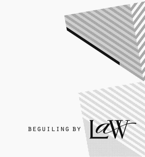 Law Estate Sagacious Adelaida District 2017