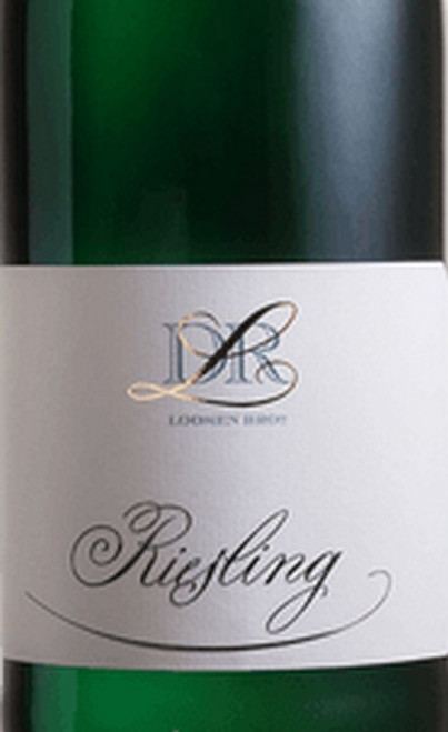 Loosen Bros. Riesling Mosel Dr. L 2019