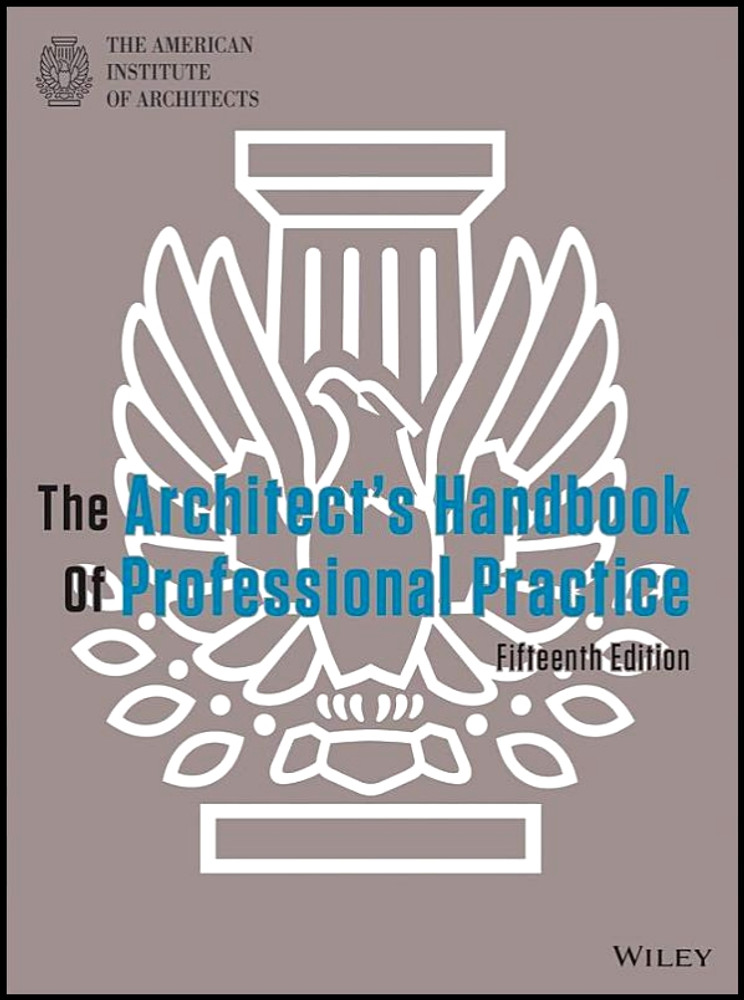 The Architects Handbook 2