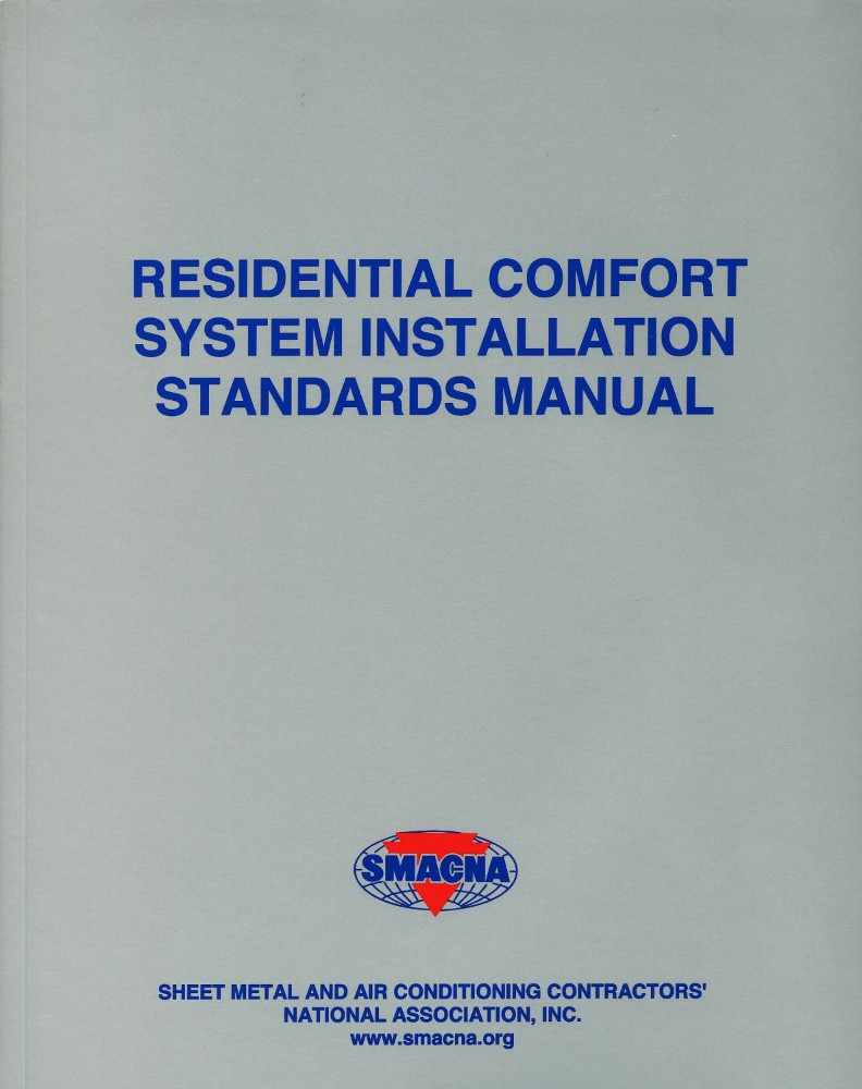 nfpa codes and standardsmanual