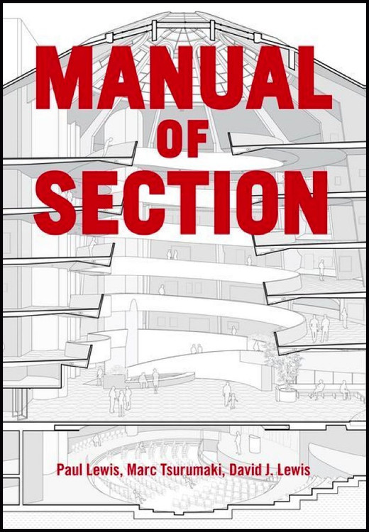 Manual of Section - ISBN#9781616892555
