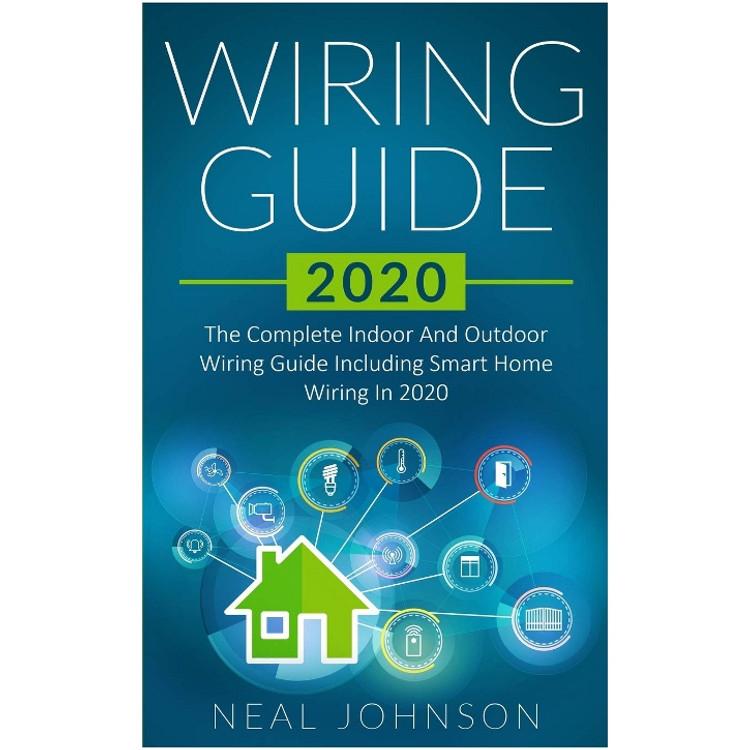 Wiring Guide 2020-ISBN#9781952545030