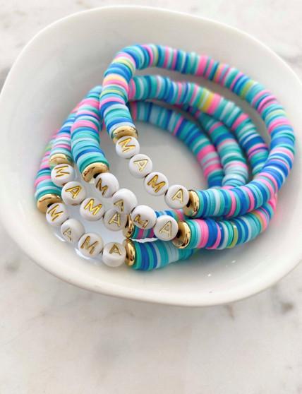 Color Pop Bracelet