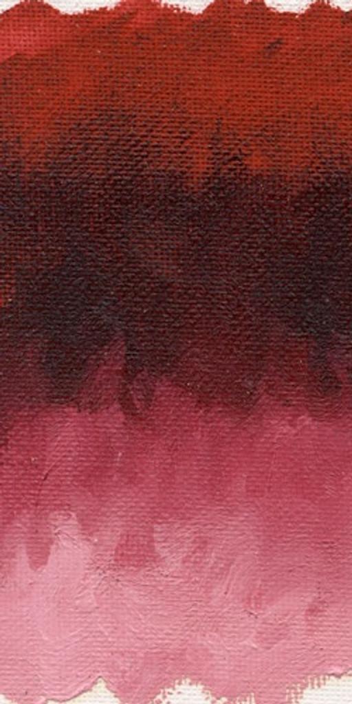 Williamsburg Alizarin Crimson Oil Colour